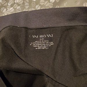 Lane Bryant Pants - Lane Bryant Leggings